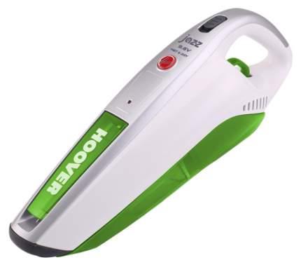 Вертикальный пылесос Hoover Jazz SM96WD4 011 White/Green