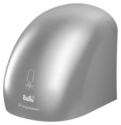 Сушка для рук Ballu BAHD-2000 DM Silver