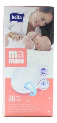 Прокладки для груди Bella Mamma 30 шт.