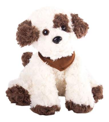Мягкая игрушка Gulliver Щенок Марти рыжик, 24 см