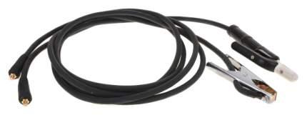 Сварочный кабель Калибр КГ1-25 64968