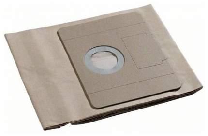 Пылесборник для пылесоса Bosch 2607432035