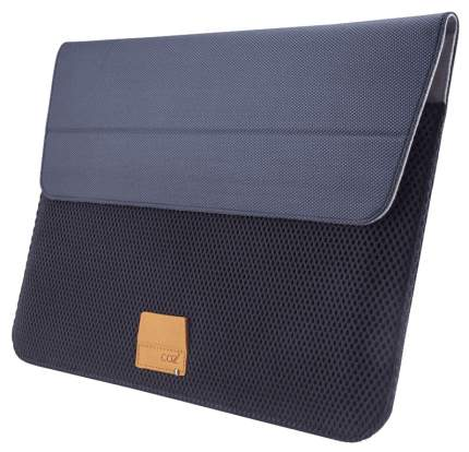 "Чехол для ноутбука 11"" Cozistyle Aria Stand Sleeve Dark Blue"