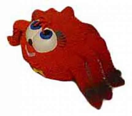 Игрушка для купания Lanco Паук большой