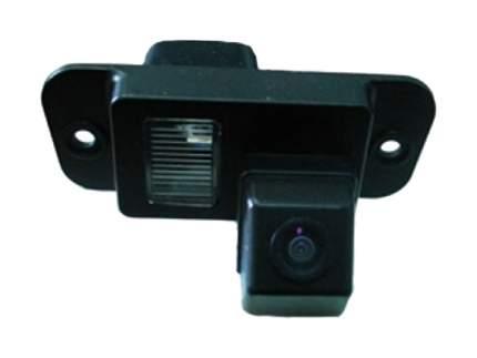 Камера заднего вида PHANTOM CAM-T014