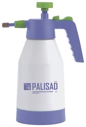 Ручной опрыскиватель Palisad 64734 2 л