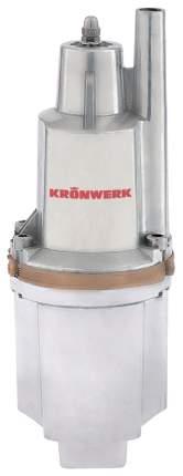 Дренажный насос KRONWERK KVP300 97235