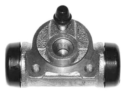 Тормозной цилиндр TRW/Lucas BWD119