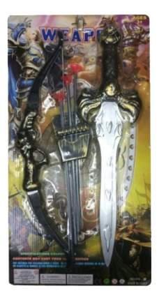 Набор игрушечного оружия Shantou Gepai 635679