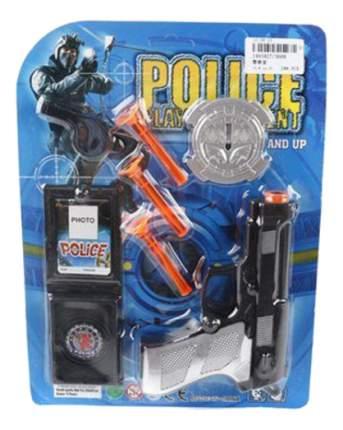 Набор игрушечного оружия Shantou Gepai 368H