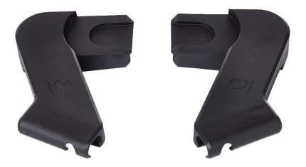 Адаптер для автокресла Car Seat Adapters EasyWalker Buggy