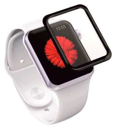 Защитное стекло Red Line  для Apple Watch S3 (УТ000013918)