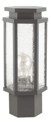 Наземный светильник Odeon Light Odeon Light Gino 4048/1B