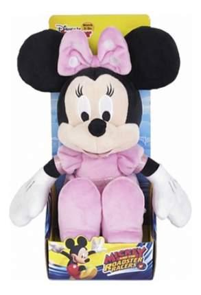 Мягкая игрушка Nicotoy Минни Маус 25 см