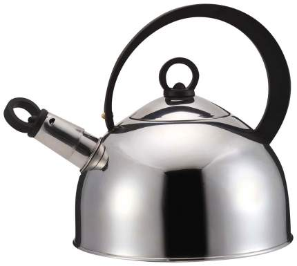 Чайник для плиты Bekker BK-S315 2.5 л