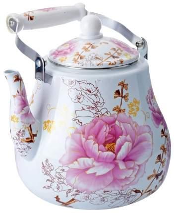 Чайник для плиты Mayer&Boch MB-27501 5 л