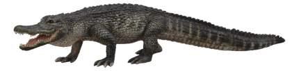 Фигурка Американский аллигатор L Collecta 88609b