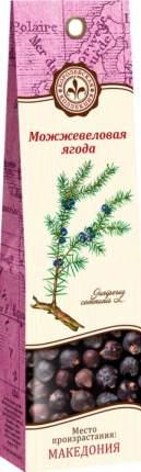 Можжевеловая ягода Королевская коллекция 16 г