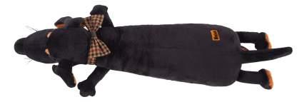 Мягкая игрушка BUDI BASA Ваксон подушка vaks65-007