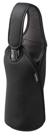Чехол для фототехники Sony LCS-BBG черный