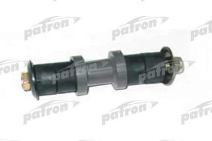 Стойка стабилизатора PATRON PS4166