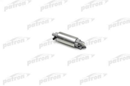 Топливный насос PATRON PFP211