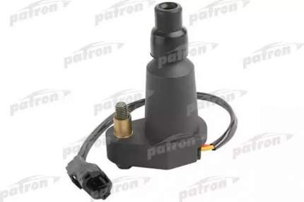 Катушка зажигания PATRON PCI1233