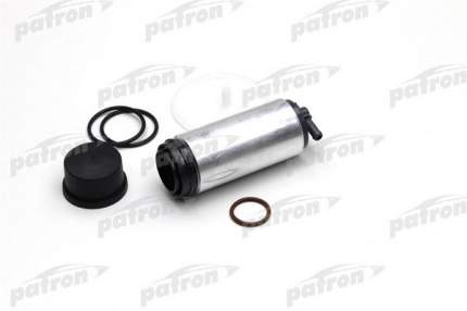 Топливный насос PATRON PFP090