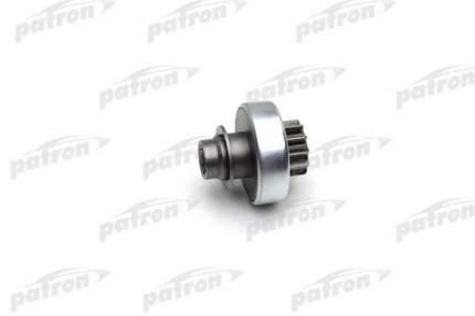 Бендикс стартера PATRON P1011458