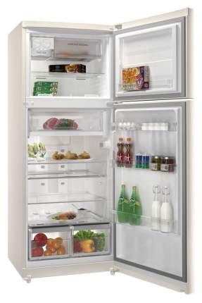 Холодильник Whirlpool TTNF8111W White