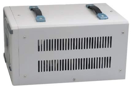 Однофазный стабилизатор RUCELF SRF,II-12000-L