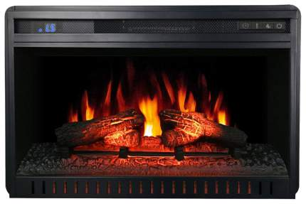 Электрокамин Royal Flame Vision 26 EF LED FX, черный
