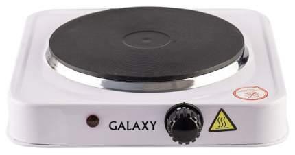 Настольная электрическая плитка Galaxy GL3001