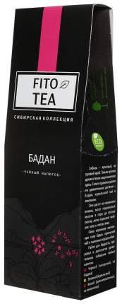 Чайный напиток Компас Здоровья бадан 100 г