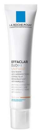Крем для лица La Roche-Posay Effaclar Duo(+) Unifant 40 мл