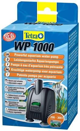 Помпа для аквариума Tetra WP 1000