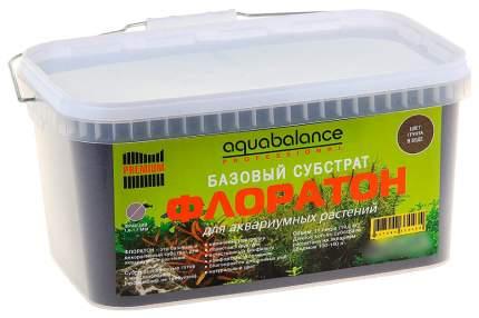 Питательный грунт Aquabalance Флоратон 5,8л