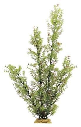 Искусственное растение ArtUniq Ceratophyllum yellow-green 60 ART-1110102
