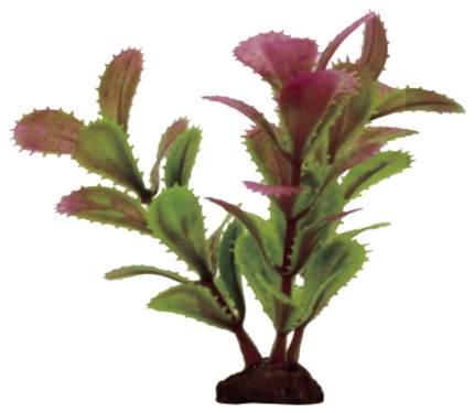 Искусственное растение ArtUniq Proserpinaca red-green Set 6x10 набор ART-1170501