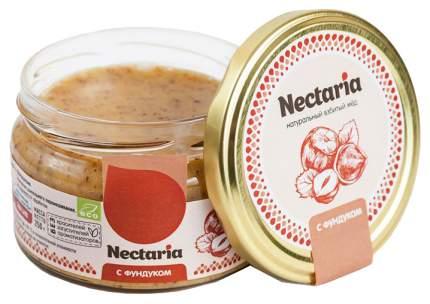 Мед Nectaria фундук 250 г