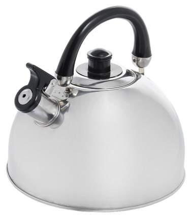 Чайник для плиты TM Appetite MK-3502 3.5 л
