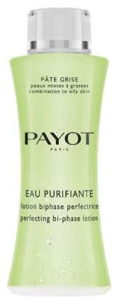Лосьон для лица Payot Pate Grise Eau Purifiante 200 мл
