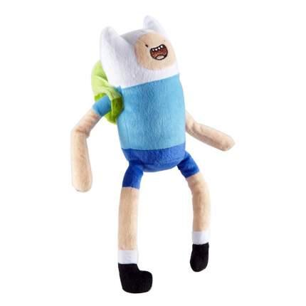 Мягкая игрушка Adventure Time плюшевая Adventure Time Finn Финн 15 см