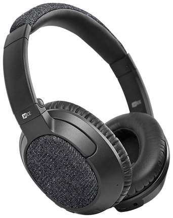 Беспроводные наушники MEE Audio Air-Fi MATRIX3 AF68 Black Denim