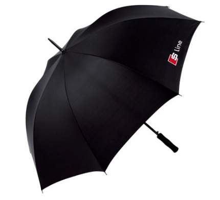 Зонт-трость Audi 3121000100