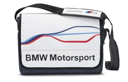 Сумка BMW 80222285881