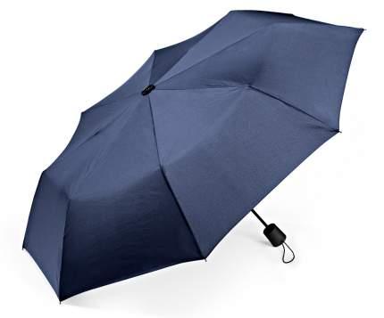 Складной зонт BMW 80562211970