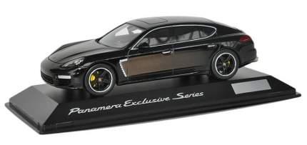 Коллекционная модель Porsche WAP0207010F