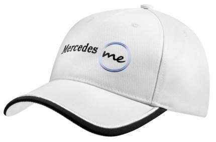 Бейсболка Mercedes-Benz B66958117