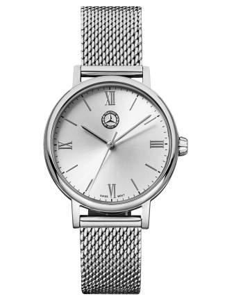 Наручные часы Mercedes-Benz B66041621